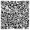 QR code with Mi Pueblito Tinda Mexicana Inc contacts