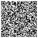 QR code with Autobahn Mtrs of Jacksonville contacts