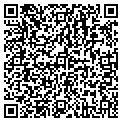 QR code with Plowman Industrial Products contacts