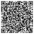 QR code with Great Events contacts