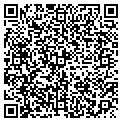 QR code with Berner Company Inc contacts