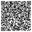 QR code with Redstone Auto contacts