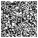 QR code with Best Fincl Accounting Tax Service contacts