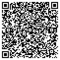 QR code with Dyno-Tuning By Vinci Hi-Perf contacts