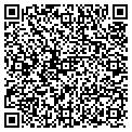 QR code with Ganey Enterprises Inc contacts