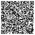 QR code with Academic Resource Center contacts