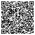QR code with Stinnett Inc contacts