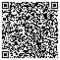 QR code with Vincent A Zito Land Services contacts