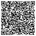 QR code with Phillips Marine Hardware Co contacts