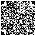 QR code with Pcs Division Inc contacts