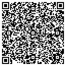 QR code with Jordan's Automotive & Electric contacts