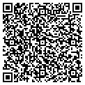 QR code with Godwin Insurance Agency Inc contacts