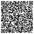 QR code with Palm Harbor Florist contacts