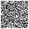 QR code with Manuela Garcia Cleaning Service contacts