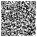 QR code with Urban O Real Estate Solutions contacts