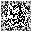 QR code with BNai BRith Regional Office contacts