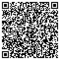 QR code with Samuel E Rauch contacts