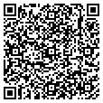 QR code with KSSI contacts