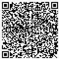 QR code with Abraham K Asseff DDS PA contacts