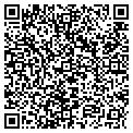 QR code with Douglas Cosmetics contacts