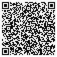 QR code with Old Franks contacts