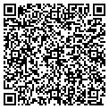 QR code with Mark D Michelson contacts