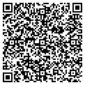 QR code with Kitchen Recyclers contacts