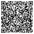 QR code with Up N Go Travel contacts