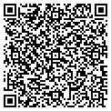 QR code with Tropical Shell & Gifts Inc contacts