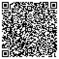 QR code with Accessories Bags and Cosmetics contacts