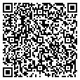 QR code with Ndcs contacts