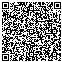 QR code with Anteater's Pest Control contacts