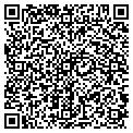 QR code with Gulf Island Associates contacts