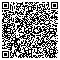 QR code with Mabey Bridge & Shore Inc contacts