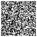QR code with Salvation Army Dmstc Violence contacts