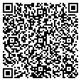 QR code with Coral Apts contacts