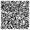 QR code with Trim Co of Florida contacts