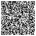 QR code with Bernard F Daley Jr contacts