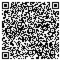 QR code with Peter J Congiundi DDS contacts