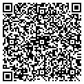 QR code with Wallys Collision Center contacts