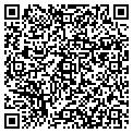 QR code with Framing Hut Inc contacts