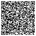 QR code with Alzheimer's Community Care contacts