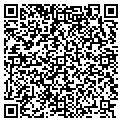 QR code with South Florida Fitness Services contacts