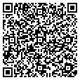 QR code with N Trucking contacts