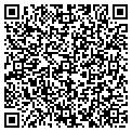 QR code with Eagle Home Inspections Inc contacts