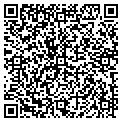 QR code with Michael D Swindle Attorney contacts
