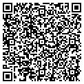 QR code with Lawson-Hall Laboratories contacts