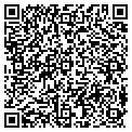 QR code with Total Tech Support Inc contacts