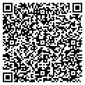 QR code with Bellair Coin Laundry contacts