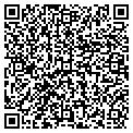 QR code with Surf Village Motel contacts